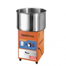 Electric Candy Floss Machine KRHEC01